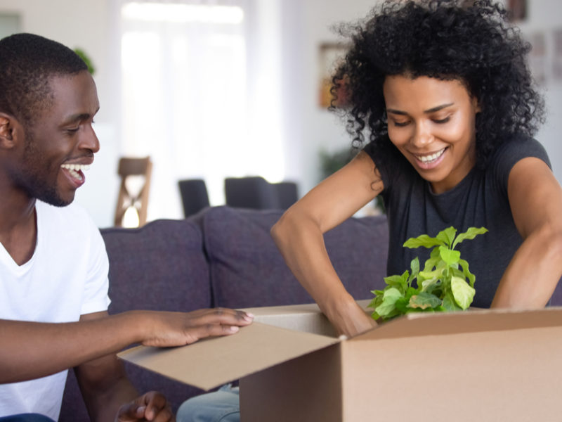 Your Apartment Can Be An Inheritance! Don't Lose It Today