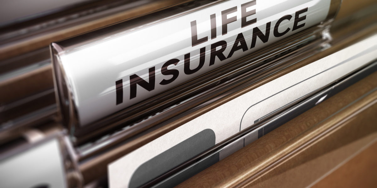 Why Consider Life Insurance?