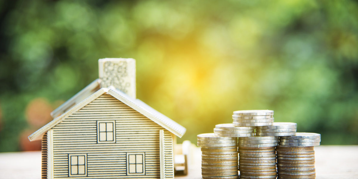 Effective Estate Planning