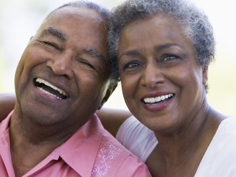 4 Reasons Estate Planning is so Important