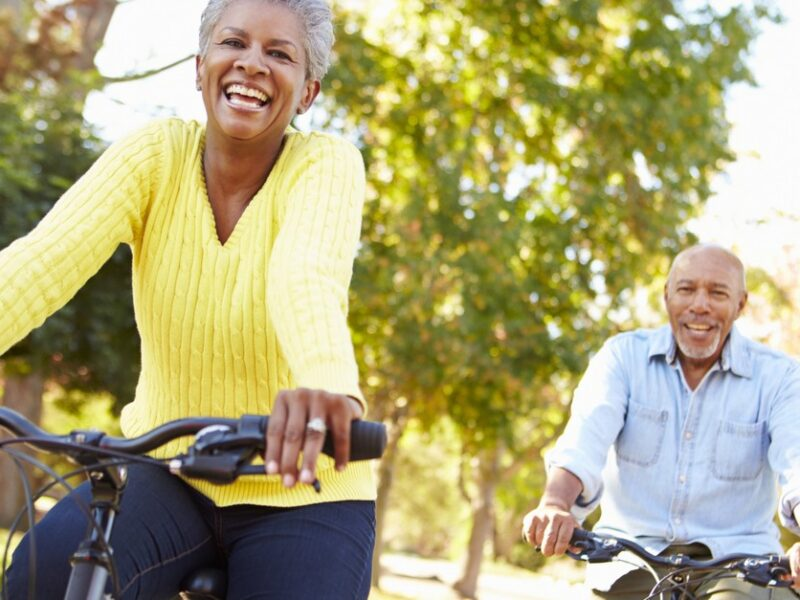 9 Tips to Help Your Brain Stay Active as a Senior